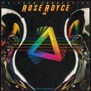 Rose Royce IV: Rainbow Connection thumbnail