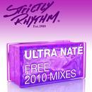 Free (2010 Mixes) thumbnail