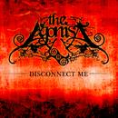 Disconnect Me (Single) thumbnail