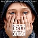 Extremely Loud And Incredibly Close: Original Motion Picture Soundtrack thumbnail