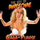Gaga-Plause (Single) thumbnail