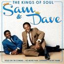 The Kings of Soul. Sam & Dave thumbnail