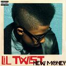 New Money (Single) (Explicit) thumbnail