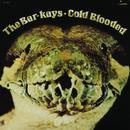Coldblooded thumbnail