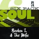 Soul Six Pack thumbnail