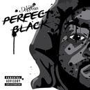 Perfect Black thumbnail