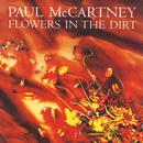 Flowers In The Dirt thumbnail