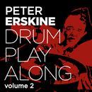 Drum Play Along Vol. 2 thumbnail