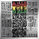 People's Instinctive Travels And The Paths Of Rhythm (25th Anniversary Edition) thumbnail