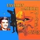 Miguel Aceves Mejía thumbnail