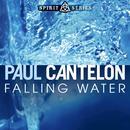 Falling Water thumbnail