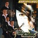 Morenita De Ojos Negros thumbnail