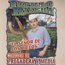 Corridos De Fregadera Y Media thumbnail