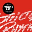 Strictly DJ T.: 25 Years Of Strictly Rhythm Mixtape thumbnail