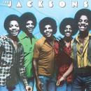 The Jacksons thumbnail