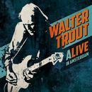 Rock Me Baby (Live) thumbnail