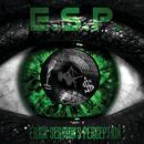 E.S.P. thumbnail