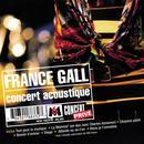 Concert Public Concert Privé (Remasterisé) thumbnail