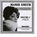 Mamie Smith Vol. 3 (1922-1923) thumbnail
