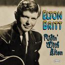 Ridin' With Elton thumbnail