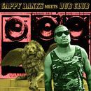 Gappy Ranks Meets Dub Club thumbnail