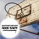 Hook Shot thumbnail