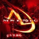 Ghost (Single) thumbnail