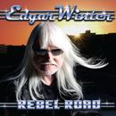Rebel Road thumbnail