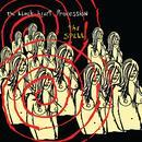 The Spell (Bonus Track Edition) thumbnail