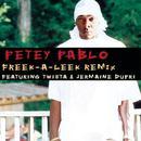 Freek-A-Leek (Remix) thumbnail