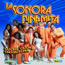 Cuchi Cuchi Chiquicha thumbnail