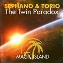 The Twin Paradox thumbnail
