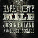 Dark & Dirty Mile thumbnail