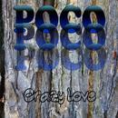 Crazy Love (Live) thumbnail