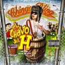 El Chavo Del Ache (The Kid From The H) thumbnail