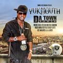 Da Town [Remix] - Single thumbnail