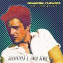 Can't Deny My Love (Goshfather & Jinco Remix) thumbnail