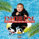 I'm The One (Single) (Explicit) thumbnail