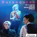 BBC In Concert: Manchester Apollo, 25th April 1989 thumbnail