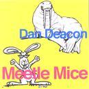 Meetle Mice thumbnail