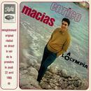 Olympia 1965 thumbnail