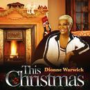 This Christmas (Single) thumbnail