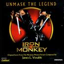 Iron Monkey (Original Score) thumbnail