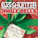 Jingle Bells (Bass) thumbnail