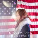 Miss America thumbnail