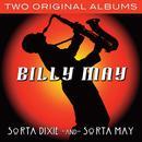 Two Albums In One: Sorta Dixie / Sorta May (With Bonus Tracks) thumbnail