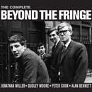 The Complete Beyond The Fringe thumbnail