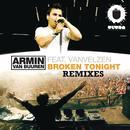 Broken Tonight (Remixes) thumbnail
