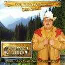 Corridos Y Canciones Pa'rribenas En Vivo thumbnail