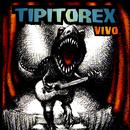 Tipitorex thumbnail